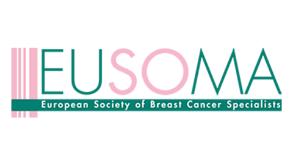 EUSOMA - Logo