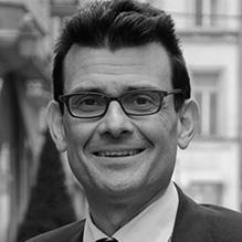 Michail Ignatiadis