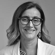 Laura Biganzolli
