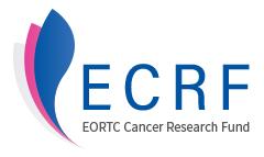 ECRF Logo