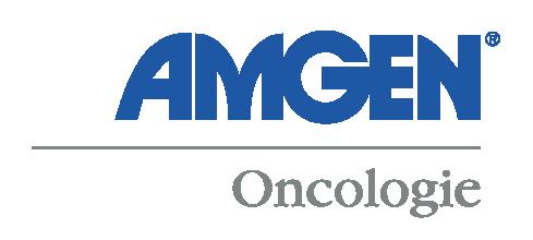Amgen Oncologie - Logo