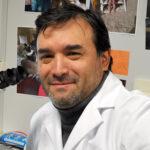 Roberto Salgado - EORTC