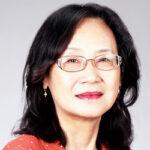 Sherry X. Yang - NCI