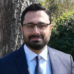 Sinan B Sarac - EMA