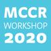 MCCR 2020 Logo