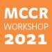 MCCR 2021 Logo