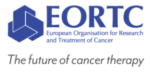 eortc-logo