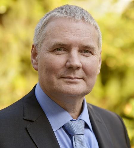 Andrew Bottomley