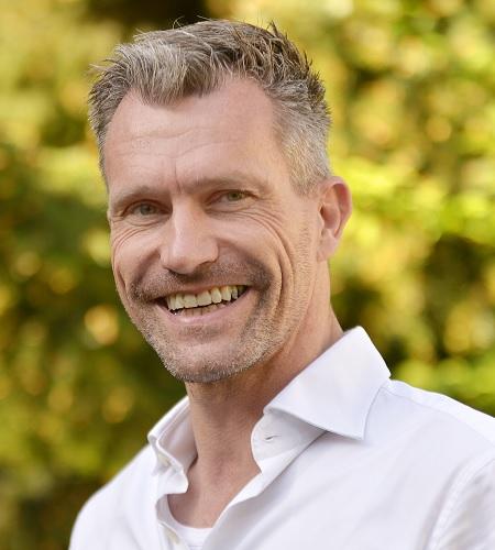 Jaap Reijneveld