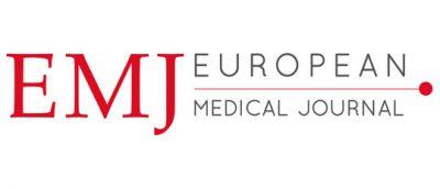 EMJ logo