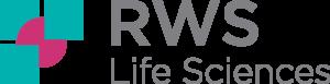 RWS Life Sciences Logo