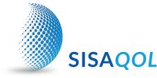 SISAQOL 2019 Logo