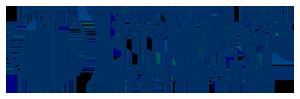 Boehringer ngelheim Logo