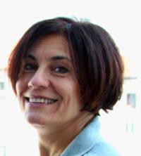 Marta Fiocco