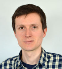 Michal Kicinski