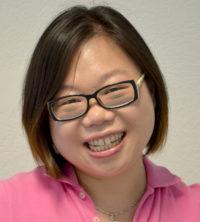 Lifang Liu