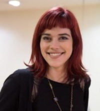 Coralie Poncet
