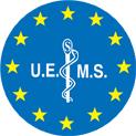 UEMS - logo