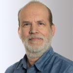 Jan Bogaerts