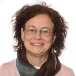 Catherine Fortpied