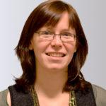 Saskia Litière