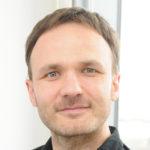 Stefan Michiels