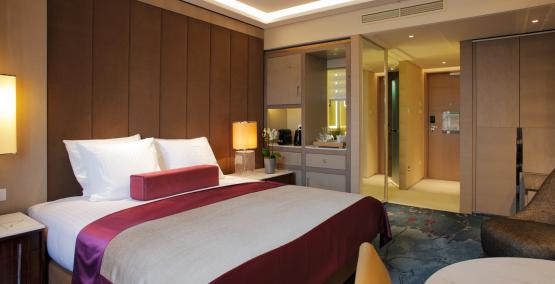 Tangla Room