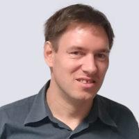 Xavier Paoletti