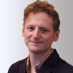 Steven MacLennan